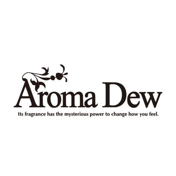 Aroma Dew