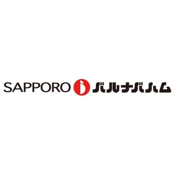 札幌バルナバハム