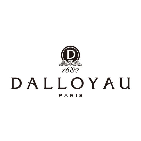DALLOYAU