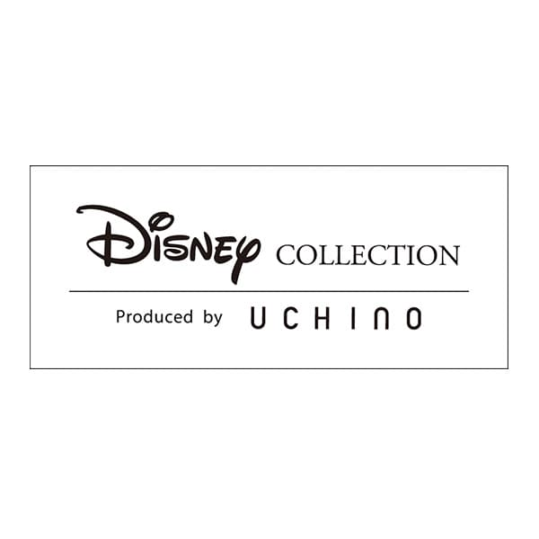 DISNEY COLLECTION presented by UCHINO