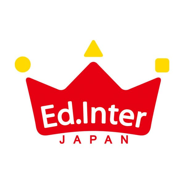 Ed.Inter