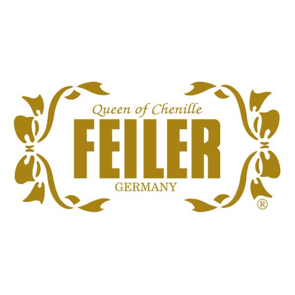 FEILER