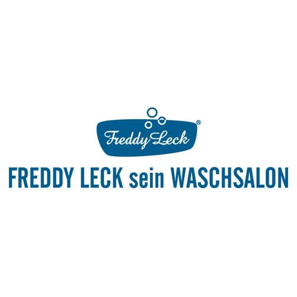 フレディ レック・ウォッシュサロン