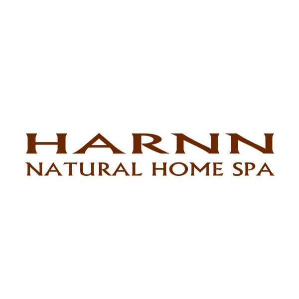 HARNN