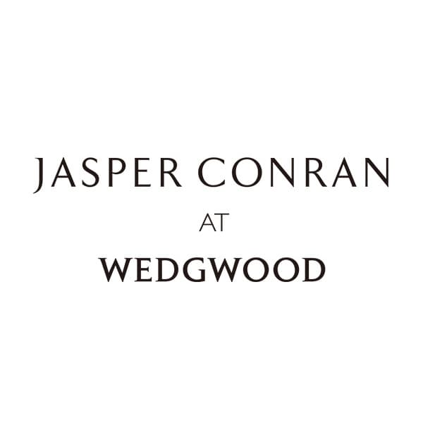 JASPER CONRAN AT WEDGWOOD