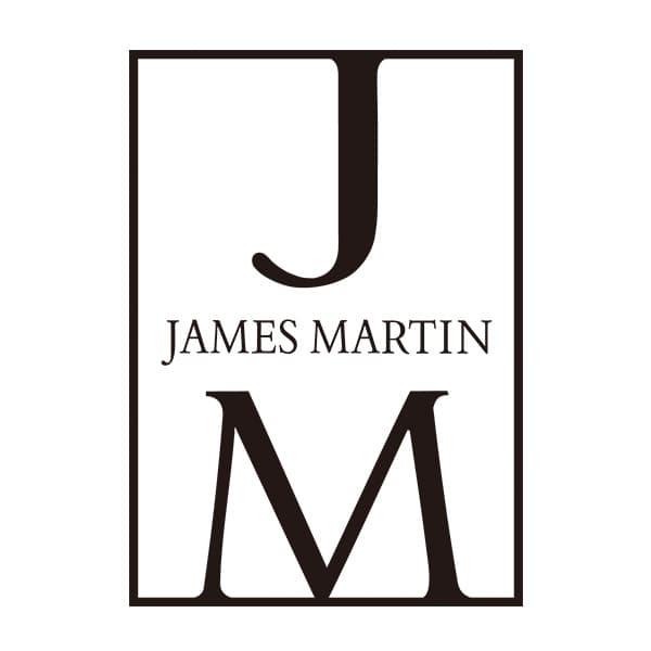 ジェームズ マーティン