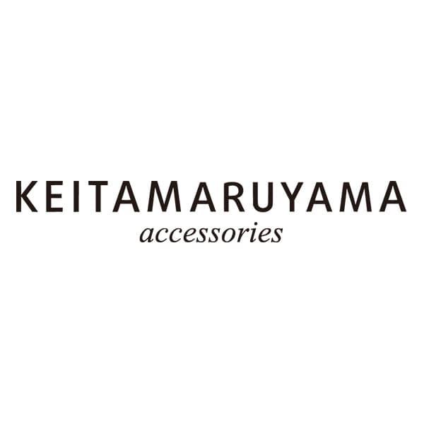 KEITAMARUYAMA