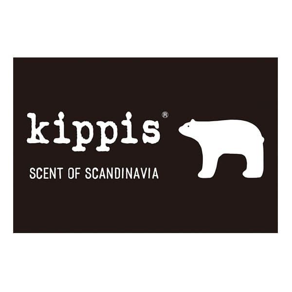 kippis