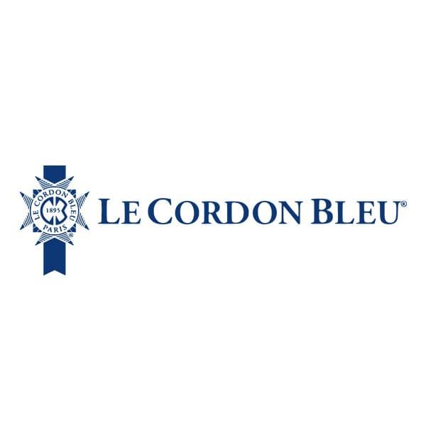 ル・コルドン・ブルー