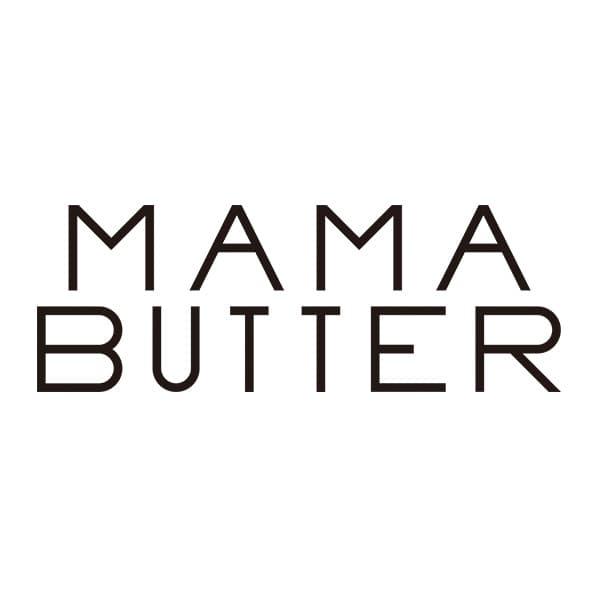 MAMA BUTTER