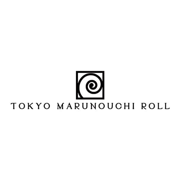 東京丸の内ロール