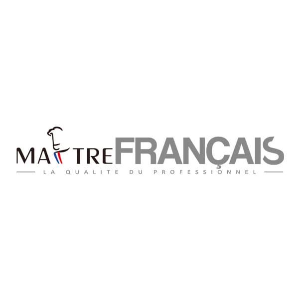 MATRE FRANCAIS
