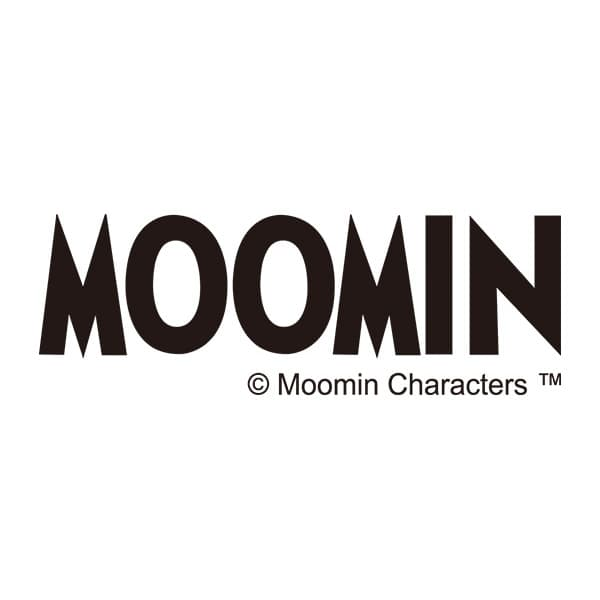 MOOMIN