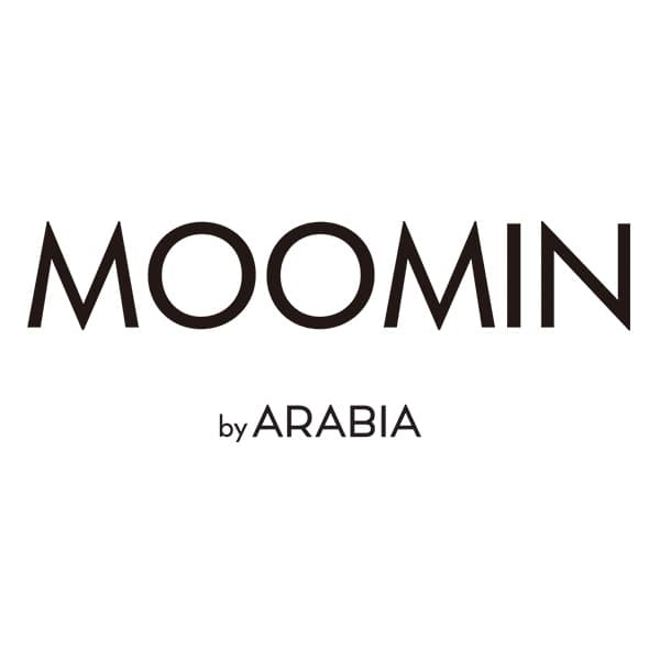 MOOMIN by ARABIA