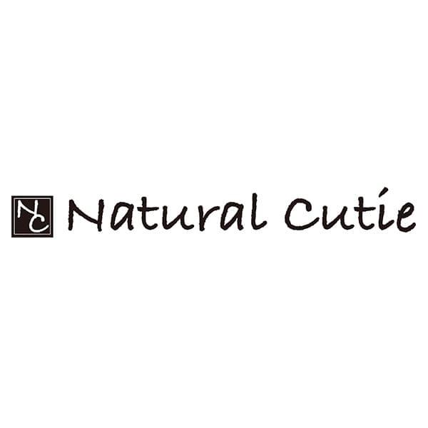 Naturel Cutie