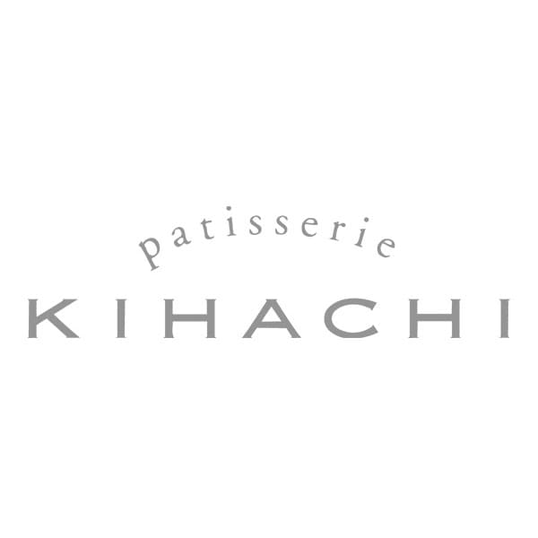 patisserie KIHACHI