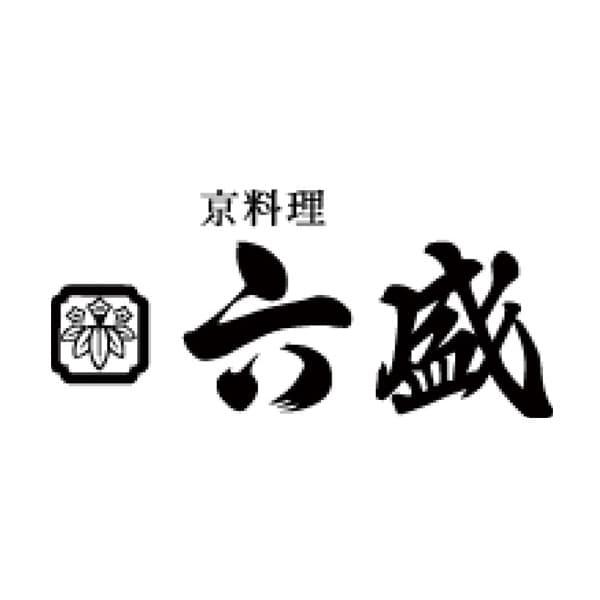 京料理六盛