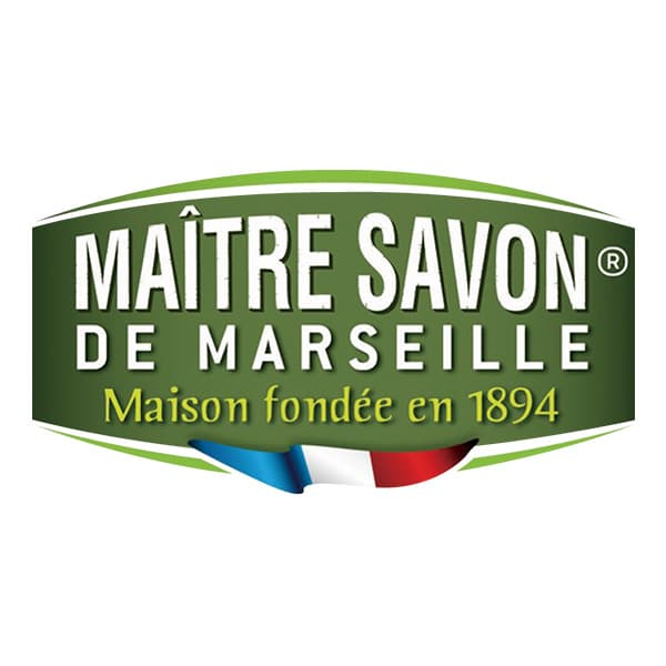 Maitre Savon de Marseille