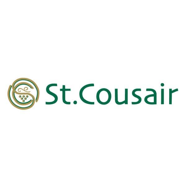 St.Cousair