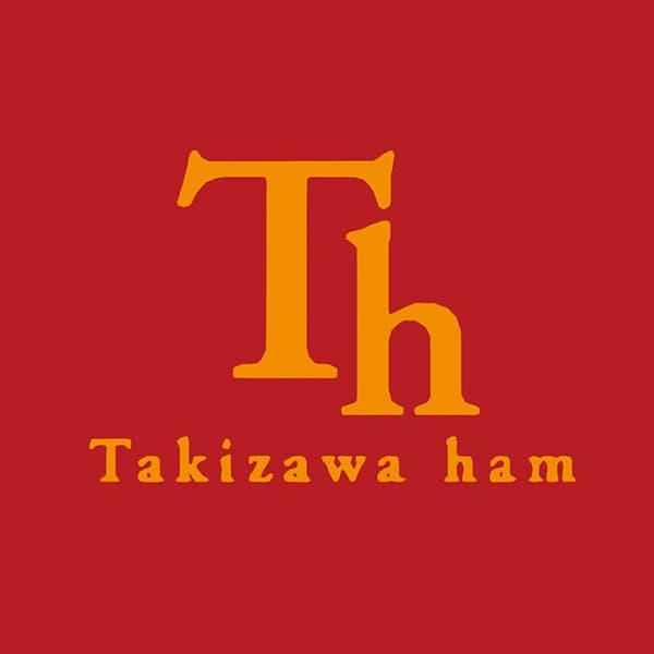 タキザワハム