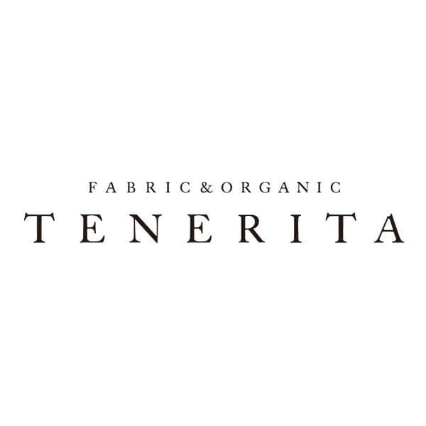 テネリータ