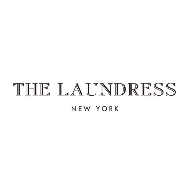 ザ・ランドレス ニューヨーク