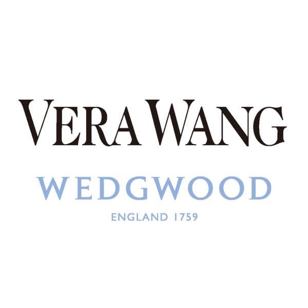 ヴェラ・ウォン