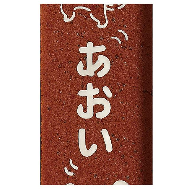 長崎名入れカステラ サブ画像1