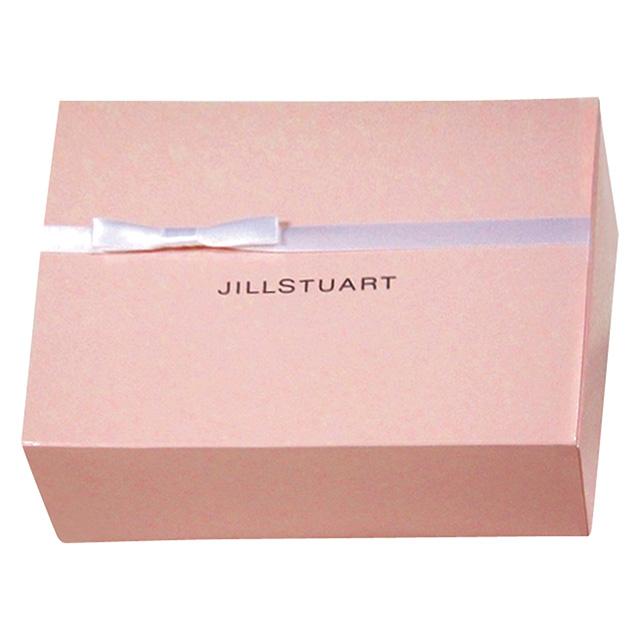 JILLSTUART タオル3枚セット