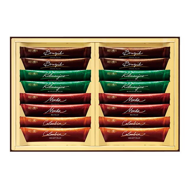アストリア プレミアスティックコーヒー サブ画像1