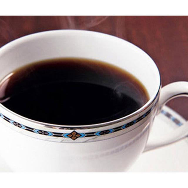 ミカド珈琲 有機ワンパックコーヒーギフト