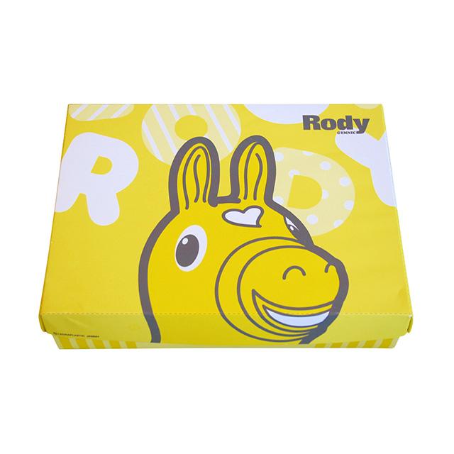 RODY 電子レンジ容器5点セット