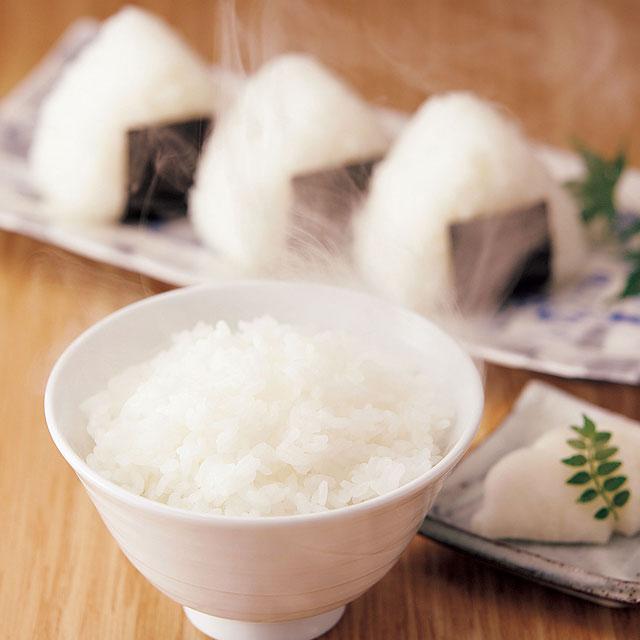 和紙風花柄パック米詰合せ+タオル3枚セット