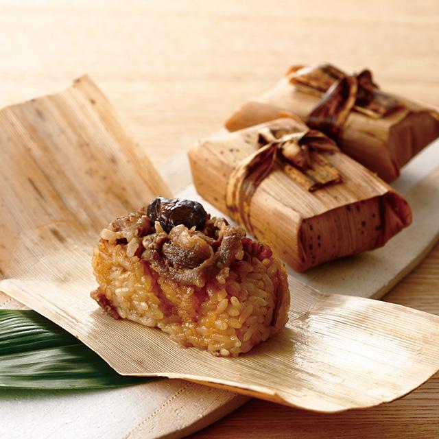 神戸牛おこわ味噌味12個 サブ画像1