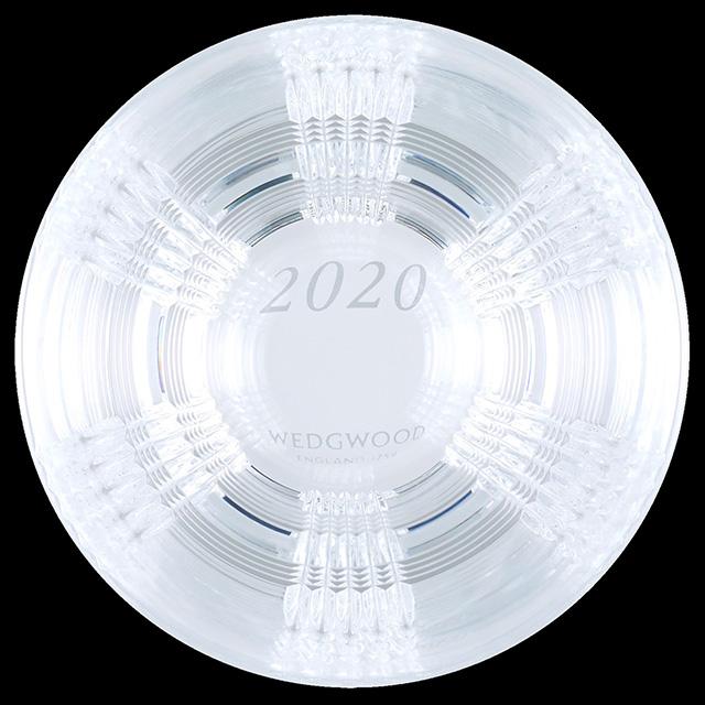 ラティス ペアイヤータンブラー2020 サブ画像1