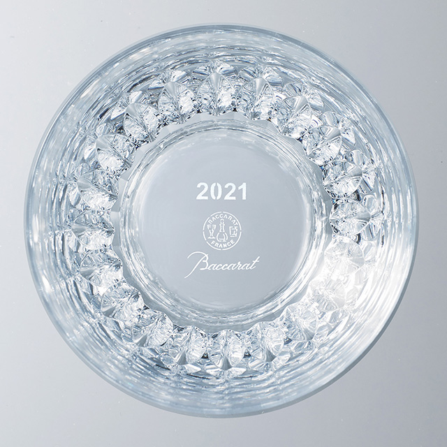 ティアラ タンブラー 2021(2客セット) サブ画像1