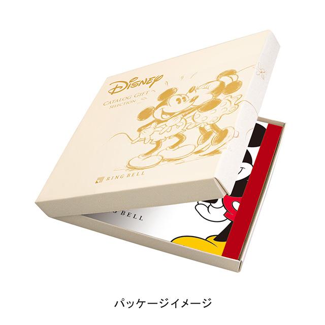 カタログ式ギフト ディズニー HAPPY・ハッピー