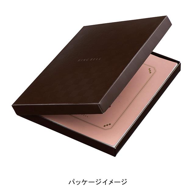 カタログ式ギフト サンクスプレミアム 桃花・とうか サブ画像2