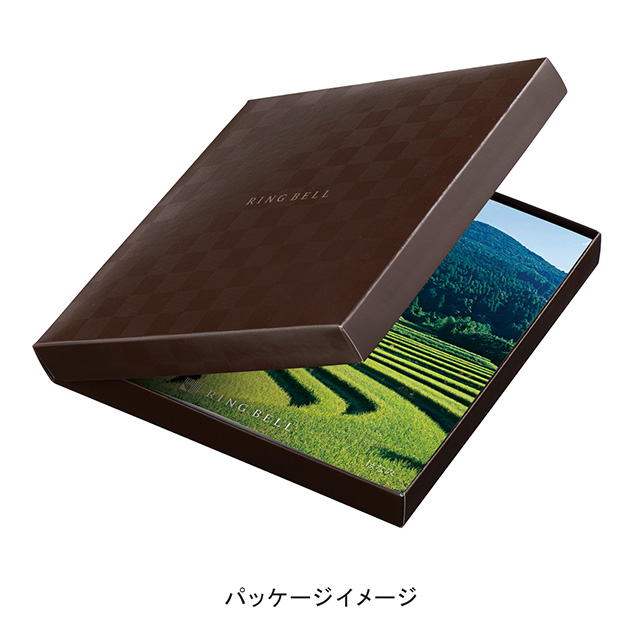 カタログ式ギフト 選べる日本の米カタログギフト ほなみ サブ画像2