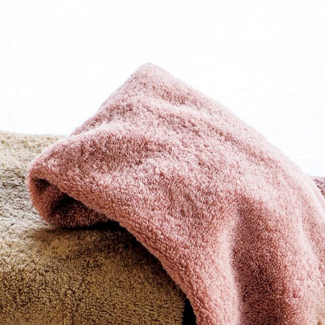 カタログ式ギフト 百花一選 浜木綿+今治謹製 極上タオル バスタオル2枚セット サブ画像2