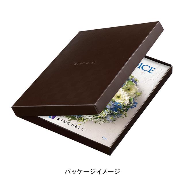 カタログ式ギフト バリューチョイス Viridian・ヴィリジアン