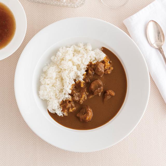 スープ・カレー7個セット メイン画像