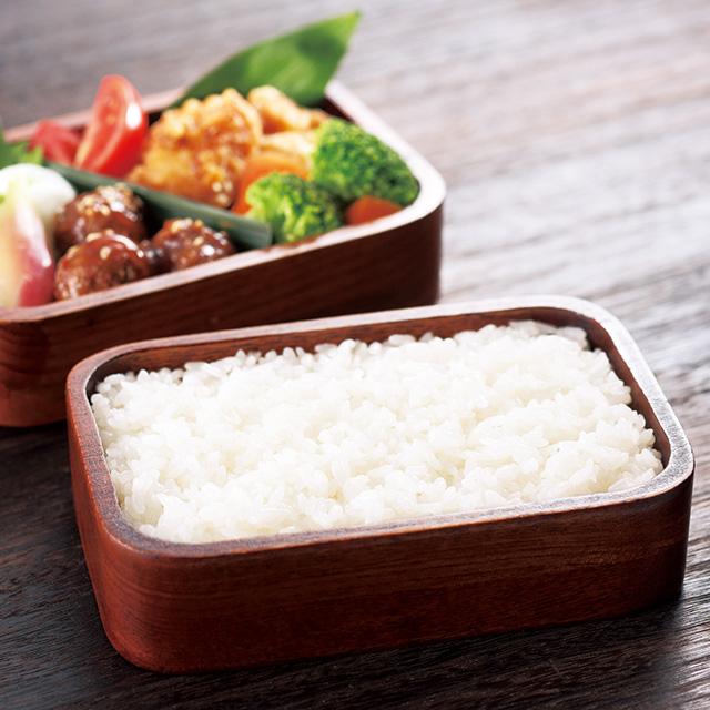 特別栽培米 宮城県産 ひとめぼれ メイン画像