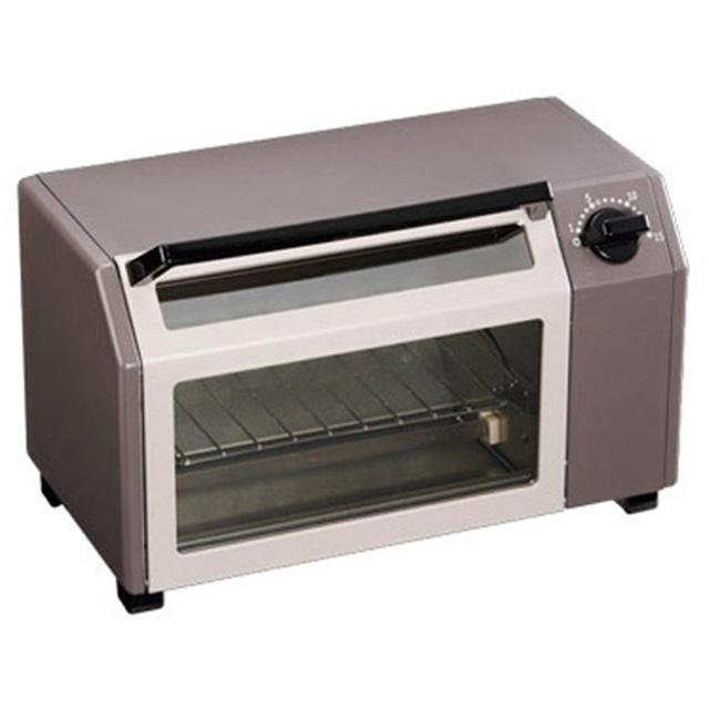 スカイライトオーブントースター