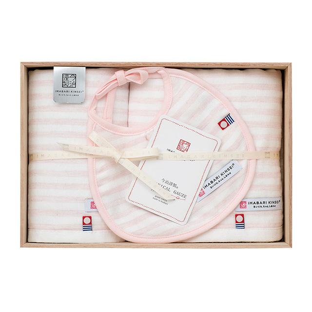 ギフトセット ピンク メイン画像