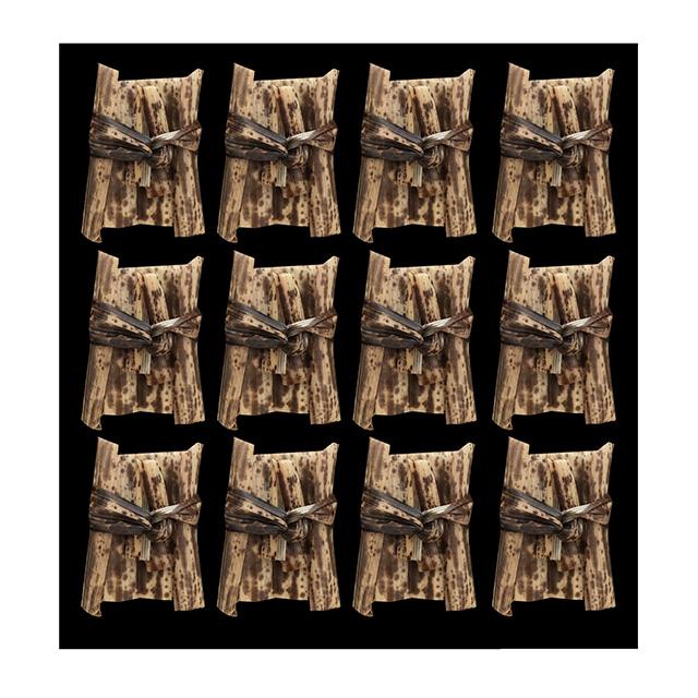 神戸牛おこわ味噌味12個 メイン画像
