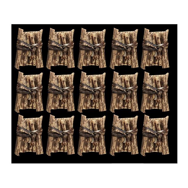 神戸牛おこわ味噌味15個 メイン画像